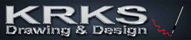KRKS d+d banner